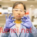 MIT研发新型热电池材料可用光线启动