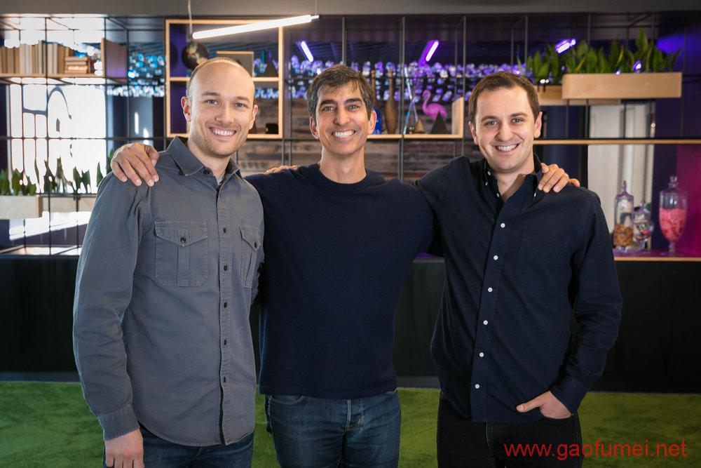 Lyft获10亿美元投资由谷歌旗下投资基金领投