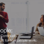 Fuze获1.12亿美元E轮融资提供个人办公服务的不止微软