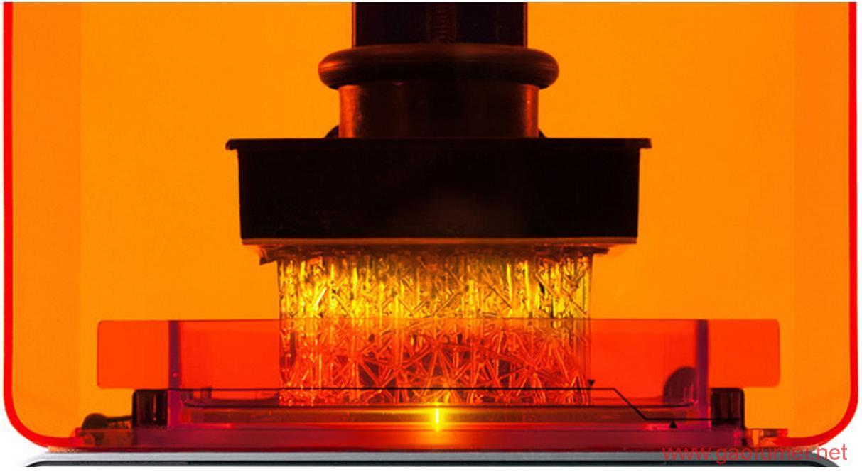 3D打印创企UNIZ完成4500万元A轮融资成型速度领先同类产品