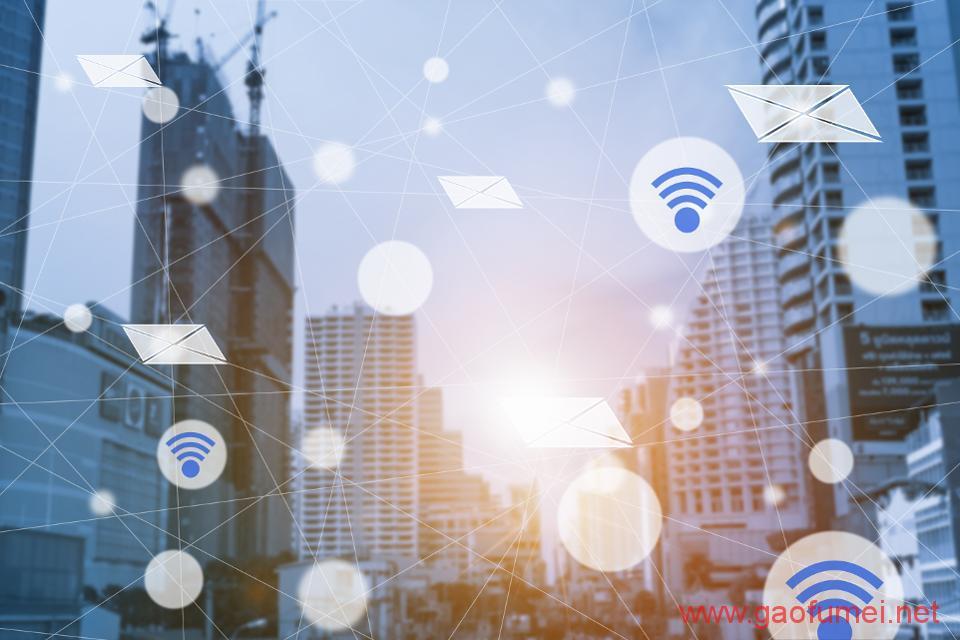 物联网初创公司获两千万美元B轮融资为物联网设备公司提供创新平台