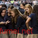 Facebook欲推出青少年版即时通讯APP与Snapchat争夺青少年用户