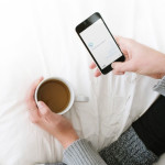 Ada Health完成4700万欧元融资精通医术的Siri已上线