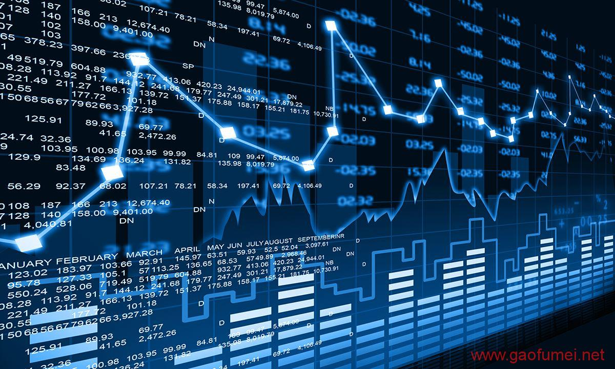 IBM推出区块链跨境支付解决方案欲打造全球支付网络