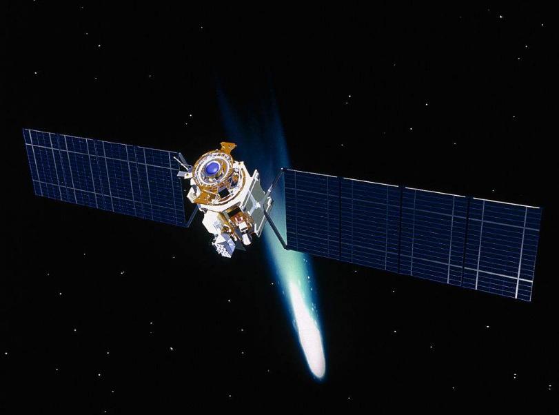 Spire完成7000万美元C轮融资为欧洲空间站工作的创业公司