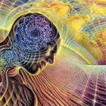 阿德莱德大学研发清醒梦诱导新技术做梦都能进步不是笑话