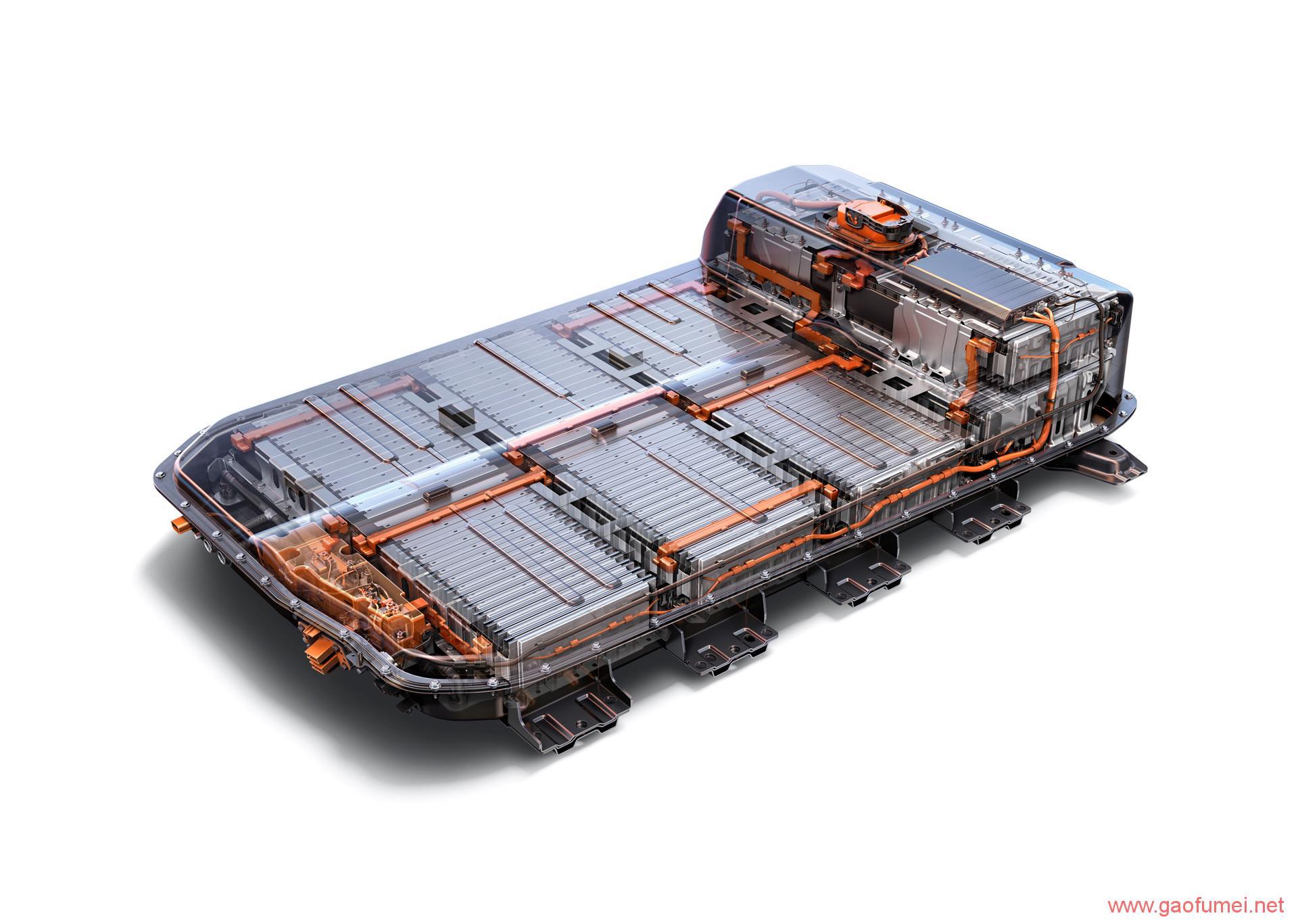 傲人的性能背后特斯拉电动卡车有着哪些隐忧