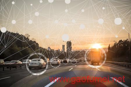 自动驾驶公司Ushr获1000万美元A轮融资成立还不到三个月