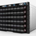 中科曙光发布面向E级超算的Torus硅元交换机超级计算机进入中国时代了吗