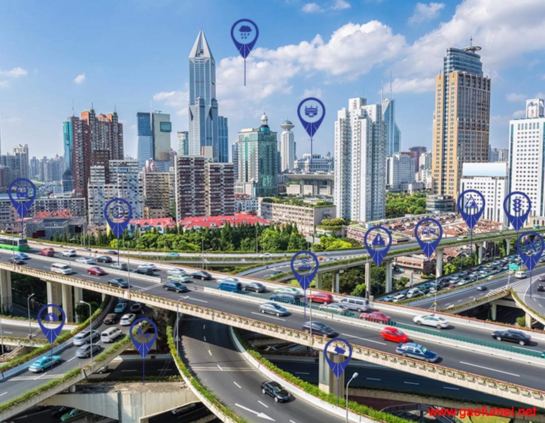 智能交管平台Waycare完成230万美元种子轮融资治堵和救援都有AI管家帮忙