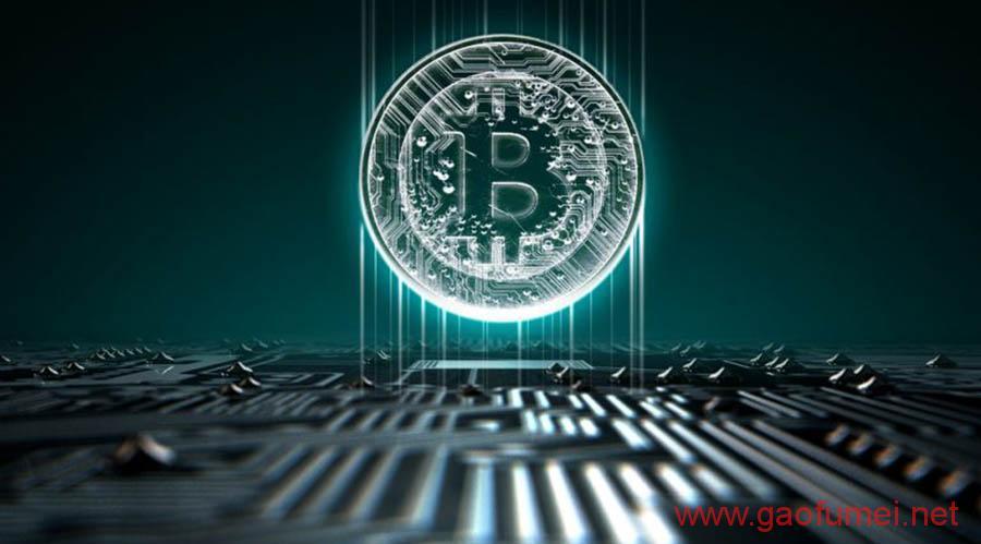 Digital Asset获4000万美元B轮融资华尔街女皇领导的区块链公司