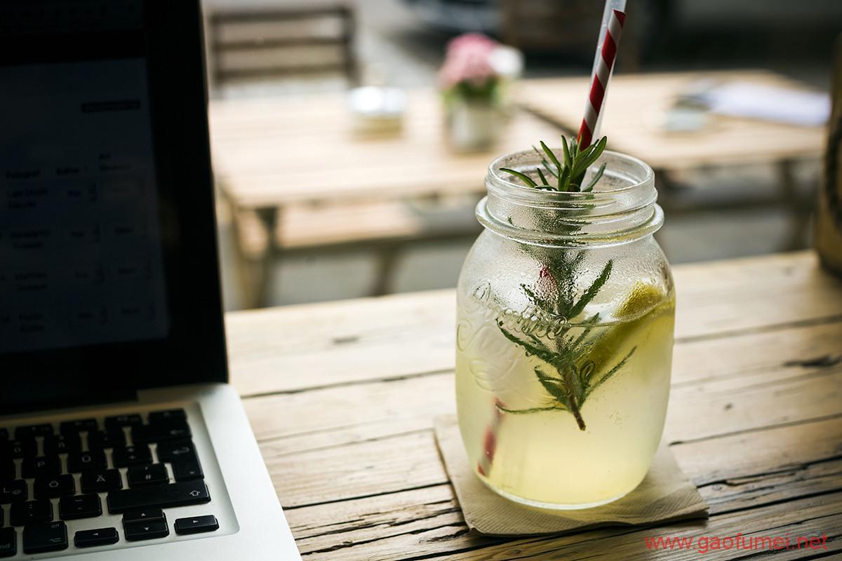 新加坡研发模拟味觉杯子可模拟任何味道的饮料