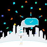 谷歌Chatbase正式对开发者开放做聊天机器人的Analytics