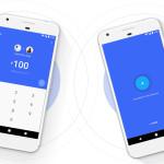 谷歌在印推出移动支付应用Tez瞄准2020年5000亿美元数字支付蛋糕