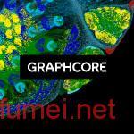 Graphcore获红杉资本5000万美元投资吊打GTX Titan X的AI加速芯片