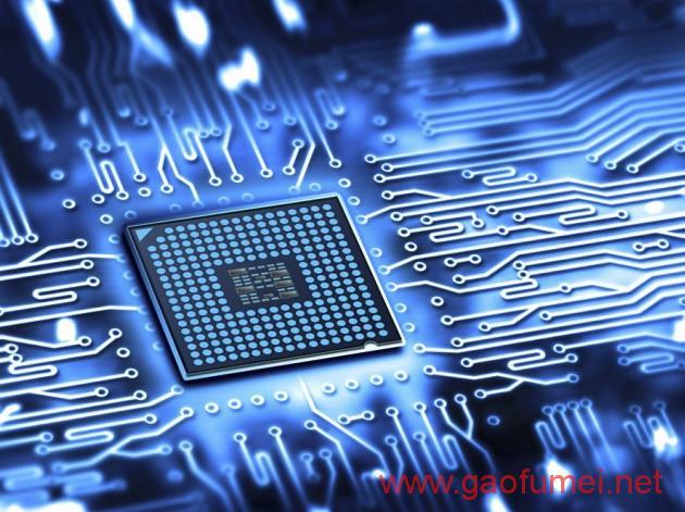 寒武纪完成1亿美元融资首个AI芯片技术独角兽在中国诞生