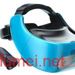 HTC Vive发布VR一体机同时推出移动开放平台
