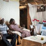 光伏电视创企再获融资为非洲农村带来电视节目