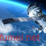 日本共享卫星公司完成730万美元融资人造卫星加入共享经济全家桶