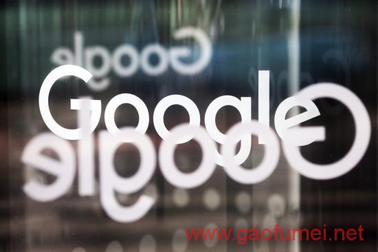 上网必须受制于传统运营商?谷歌想改变这一点