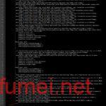 """151行html+CSS3绘制出动态的""""哆啦A梦"""""""