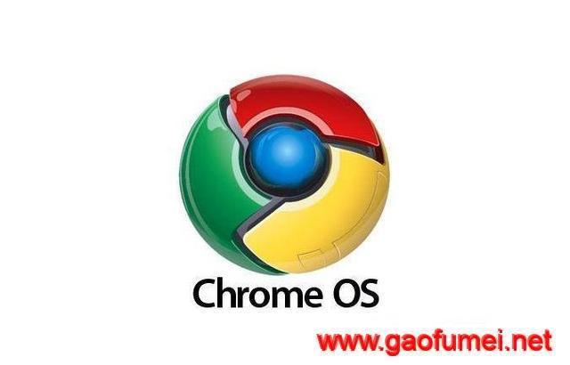 FydeOS v9.1(Chromium OS)操作系统,面向未来的云驱动操作系统,官方发布时间:2020-03-26,BT种子下载链接分享