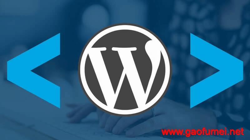 禁止浏览器查看WordPress代码的几种方法