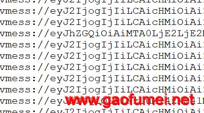 2020.12.18最新网络节点地址分享