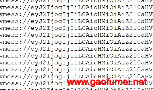 2020.12.29最新网络节点地址分享