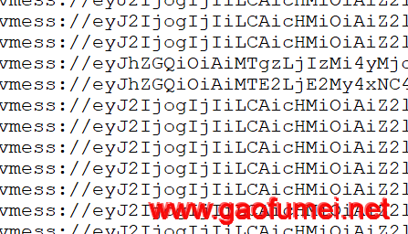 2020.12.31最新网络节点地址分享
