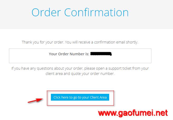 freenom用谷歌帐号来登陆,直接提示:Your social login could not be deturemined无法确定您的社交登录名.)的终级解决办法,亲测有效。
