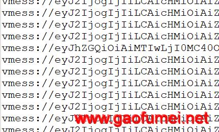 2021.1.11最新网络节点地址分享