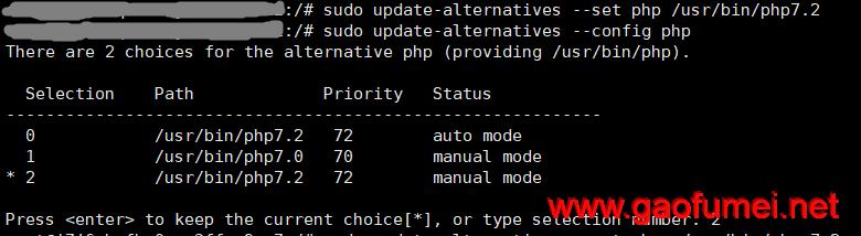 wordpress报错,前后端都提示:缺少Curl组件,请开启的解决办法。
