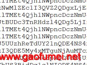 2021.10.04最新网络节点地址分享,开放分享,有什么问题可评论区留言给我。